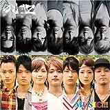 ZERO / AAA