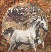Hunter's Moon【CD】 [並行輸入品]