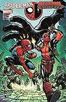 Spider-Man/Deadpool 03: Bd. 3