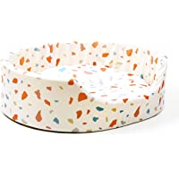 JEMA ペット ベッド ソファ 洗える クッション 猫ベッド 冷感 ひんやり 通気性いい 通年タイプ 夏 休憩所 かわ…