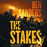 The Stakes: A Mystery