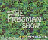 THE FROGMAN SHOW TV SOUNDTRACK 画像