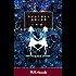 失われた過去と未来の犯罪 (角川ebook)