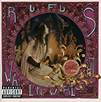 Want Two by Rufus Wainwright (2005-07-12)