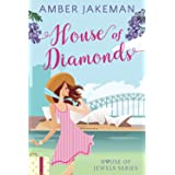 House of Diamonds: Book One in the House of Jewels series