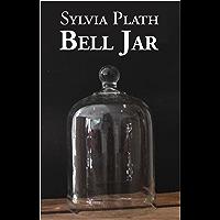 The Bell Jar (English Edition)