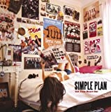 Simple Plan - Get Your Heart On