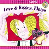 Love & Kisses, Eloise (Kay Thompson's Eloise)