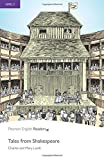 Penguin Readers: Level 5 TALES FROM SHAKESPEARE (Penguin Readers, Level 2)