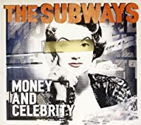 Money & Celebrity: Special Edition by Subways (2011-09-27)