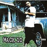 Mack10 by Mack10 (2016-01-06)