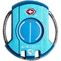 AirBolt: The Truly Smart Lock
