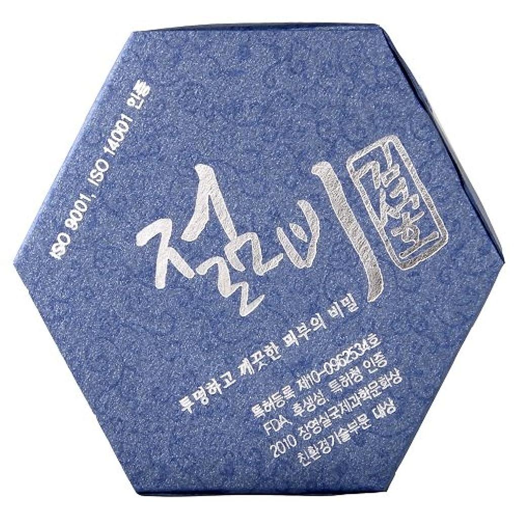 ダイヤモンドペンス平和な艶珠(乾燥肌)