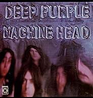 Machine Head - Quad