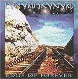 Edge of Forever 画像
