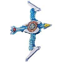 魔進戦隊キラメイジャー 最煌弓 DXキラフルゴーアロー