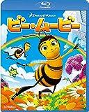 ビー・ムービー[Blu-ray/ブルーレイ]