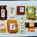 JA鹿児島県経済連 ふるさと銘菓詰合せ