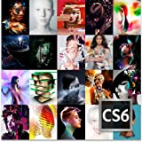 Adobe Creative Suite 6 Master Collection Macintosh版 [ダウンロード]
