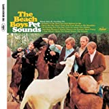 Pet Sounds (Stereo & Mono)