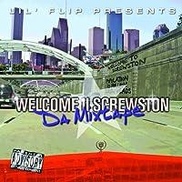Welcome 2 Screwston