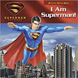 I am Superman (Superman Returns)
