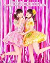 田村ゆかり LOVE■LIVE Fruits Fruits■Cherry Caramel Ribbon Blu-ray