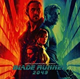 BLADE RUNNER 2049 (SOUNDTRACK) [2CD]