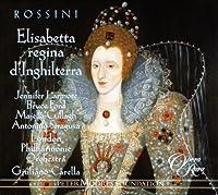 Rossini: Elisabetta Regina D'Inghilterra (2002-10-08)