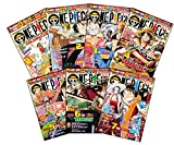 ONE PIECE 総集編 コミック 1-19巻セット (ONE PIECE 総集編)