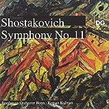 Symphony No. 11: Complete Symphonies 9