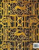 American Art Deco: Architecture and Regionalism 画像