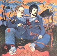 Right or Wrong by Stealers Wheel (2005-04-19)