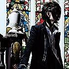 Labyrinth -black- (初回盤)