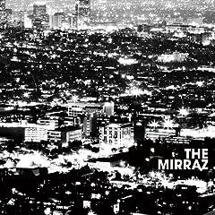 The Mirraz「この惑星のすべて」のジャケット画像