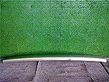 トヨタ 純正 プリウス W20系 《 NHW20 》 リアスポイラー 76085-47903 P30800-17003223