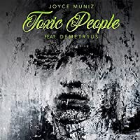 TOXIC PEOPLE [Analog]