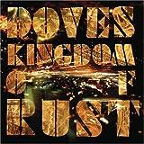 Kingdom of Rust 画像