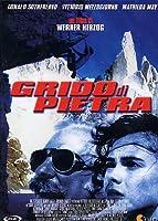 Grido Di Pietra [Italian Edition]