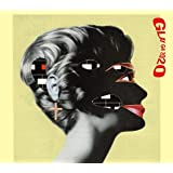 【Amazon.co.jp限定】G4・2020[CD ONLY](メガジャケ[CD ONLY]盤ver.付)