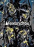 "[Alexandros]live at Makuhari Messe""大変美味しゅうございました""(初回限定盤) [DVD] ユーチューブ 音楽 試聴"