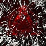 MAXIMALISM(デラックス・エディション)(初回限定盤)(DVD付)