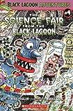 The Science Fair From The Black Lagoon (Black Lagoon Adventures)