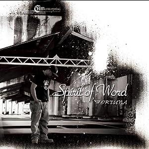 Spirit of Word