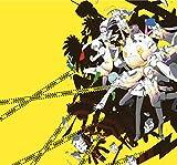 「ペルソナ4」「ペルソナ4 ザ・ゴールデン」BD-BOXが4月発売