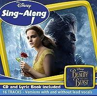 Disney Sing-Along