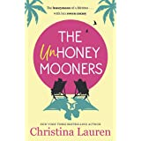 The Unhoneymooners: TikTok made me buy it! Escape to paradise with this hilarious and feel good romantic comedy