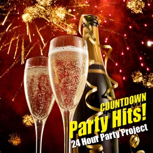 Countdown Party Hits !