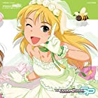 Idolm@ster: Master Special 06 by Soundtrack (2009-08-05)