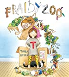 Fraidyzoo (English Edition)